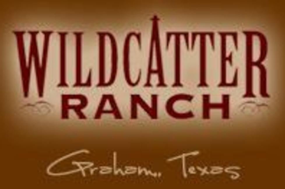 Wildcatter Ranch Logo