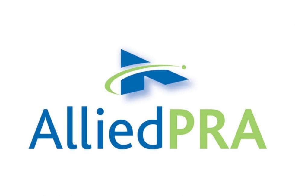Allied PRA