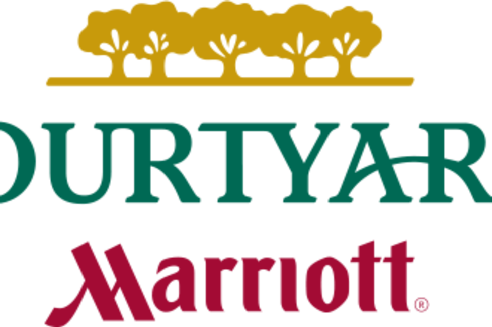 Courtyard by Marriott - Fossil Creek