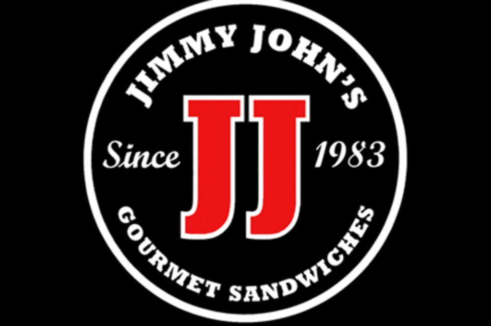 Jimmy John's Downtwown