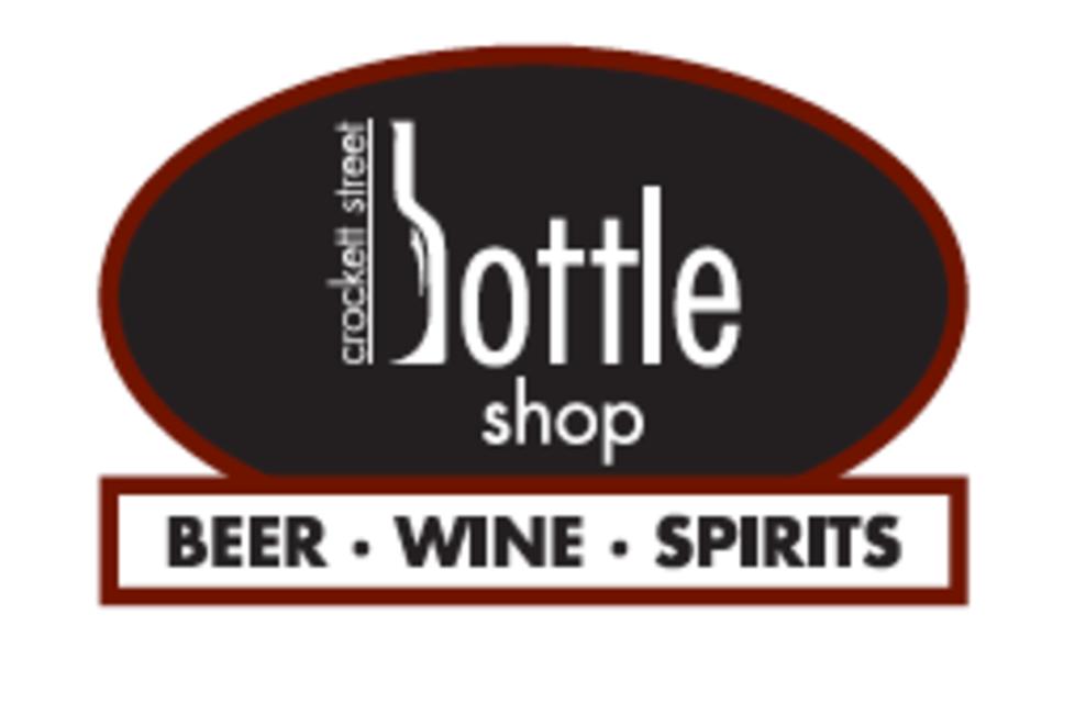 Crockett Street Bottle Shop