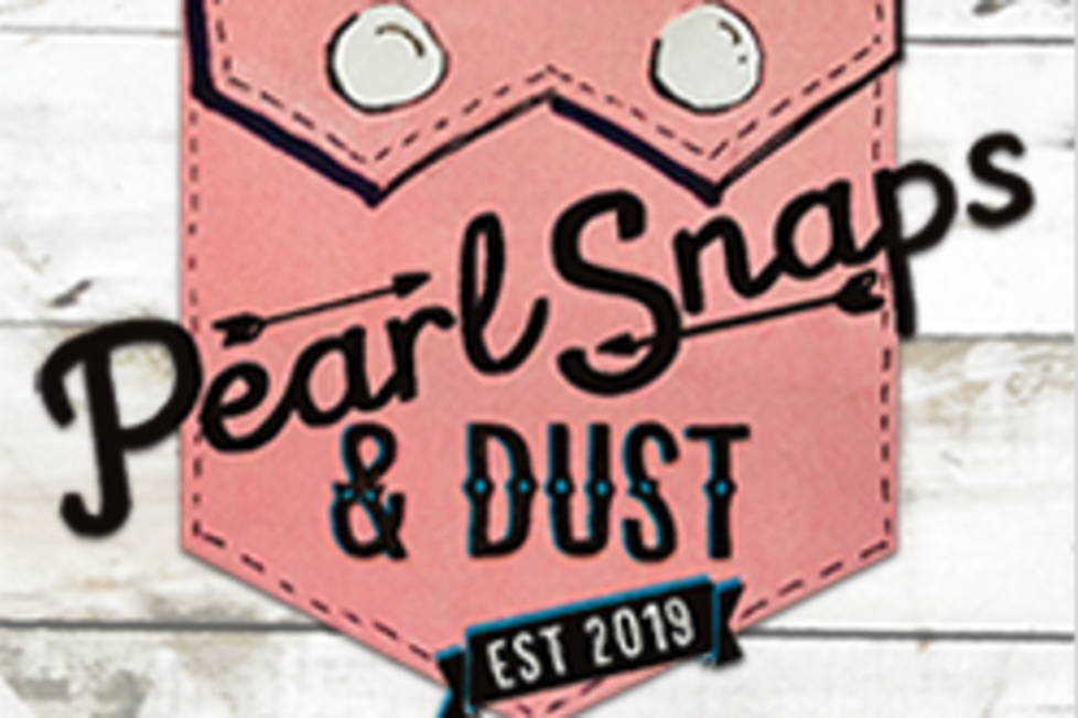 Pearl Snaps Dust Upscale Vintage With A Little Bit Of Rust Fort