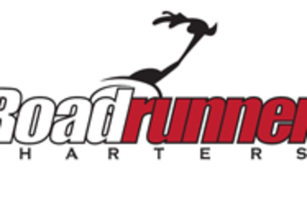 Roadrunner Charters
