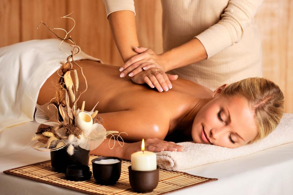 stockyards spa and boutique