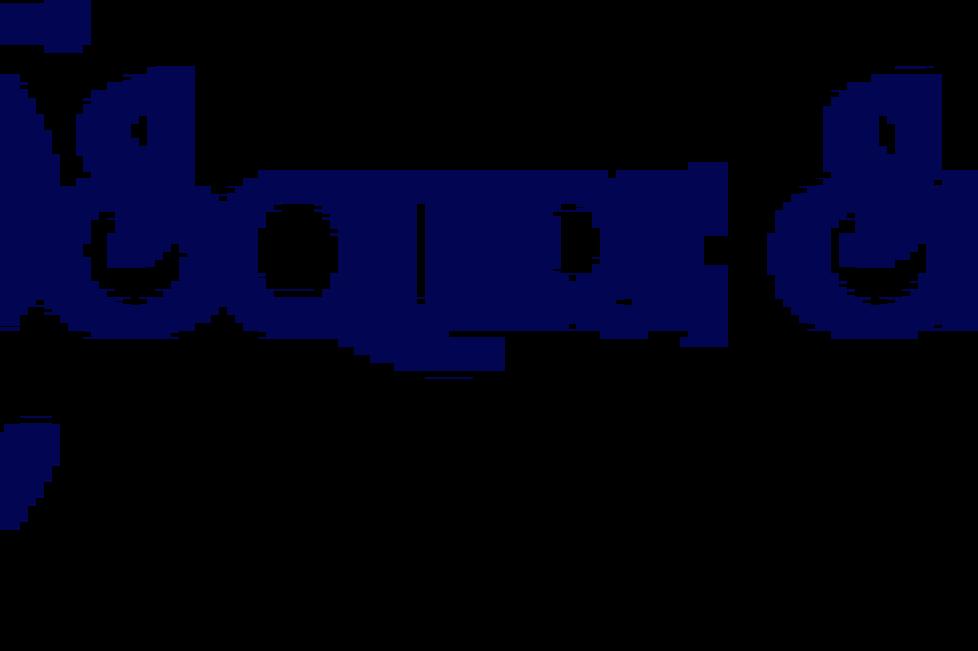 Squire Shop Logo