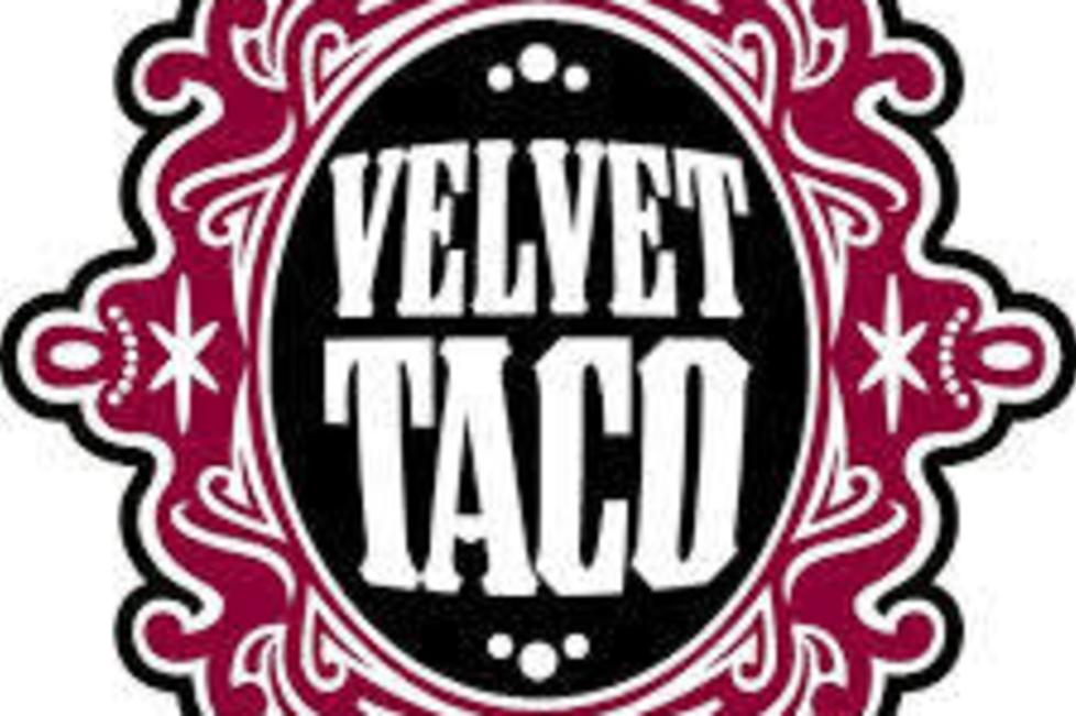 Velvet Taco Fort Worth