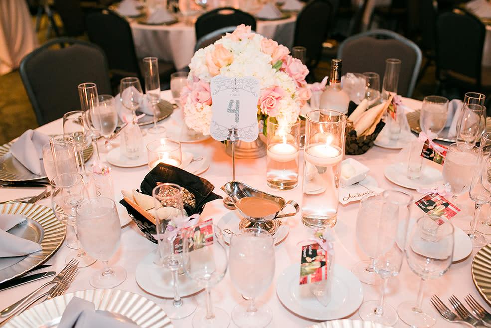 Andrei's-Irvine-Wedding-Reception-Laura & Kirill-504