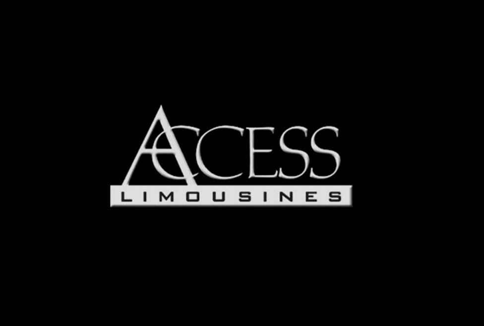 Access Limo