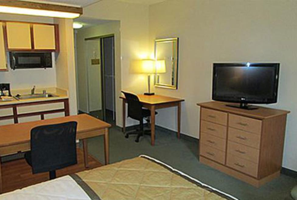Extended Stay Deluxe - Meadow Creek - Suite