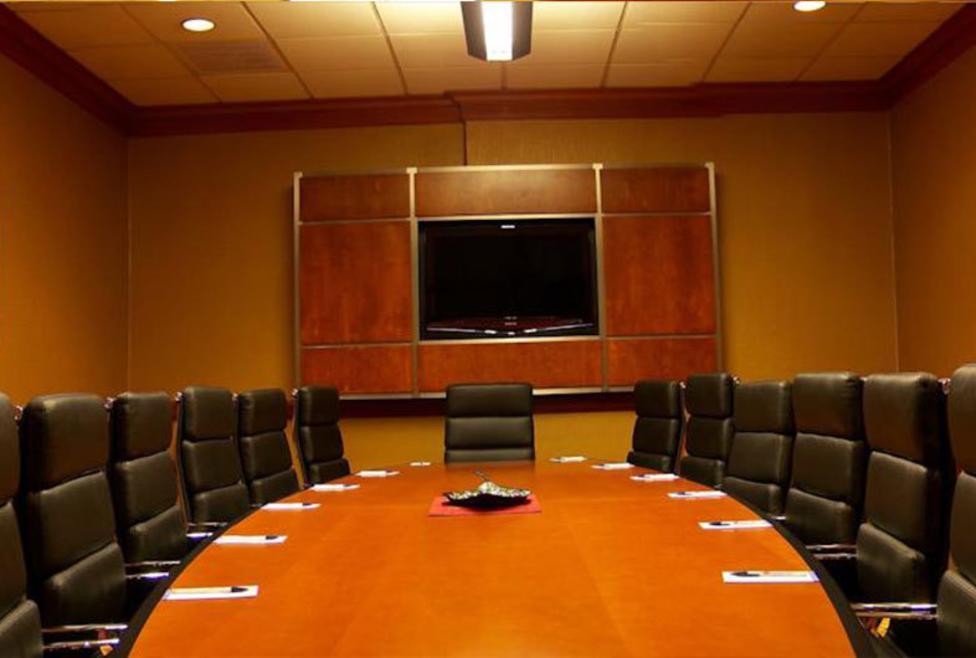 Hilton Garden Inn - Las Colinas - meeting