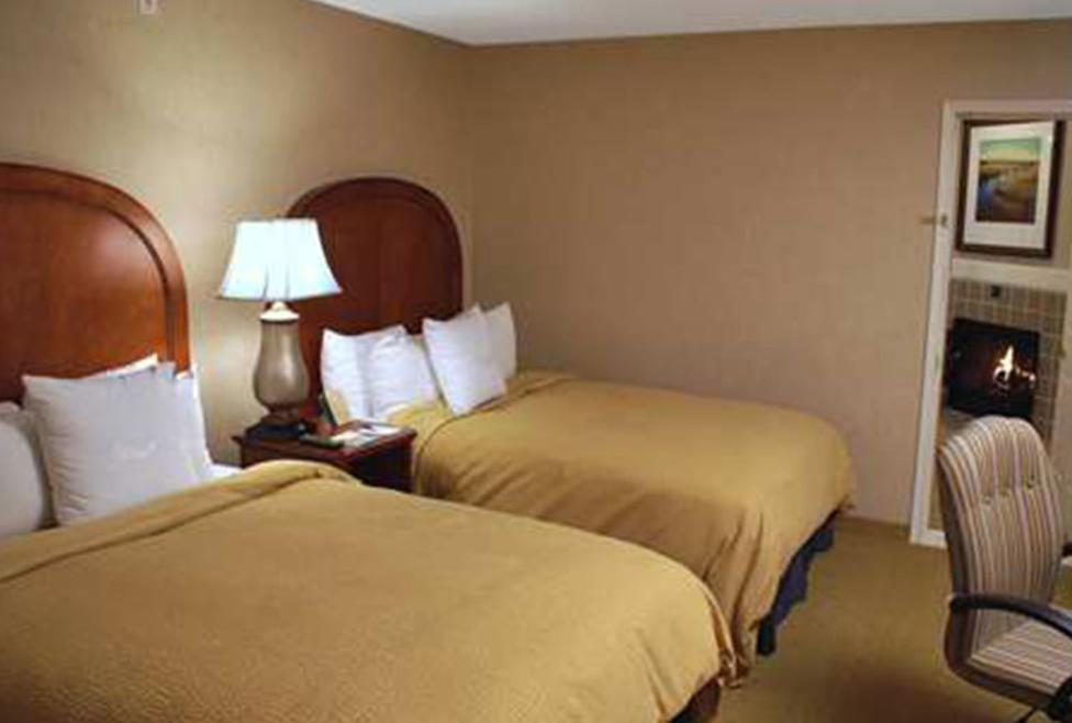 Homewood Suites Las Colinas - Double