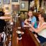 Market Street Brewing Bar