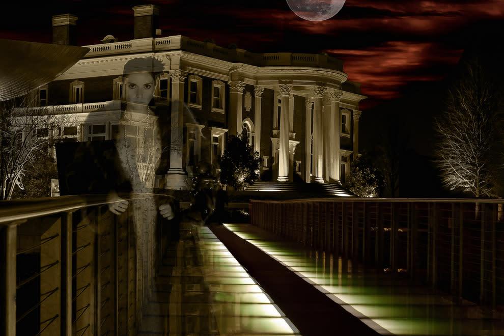 Att_Chattanooga Ghost Tours