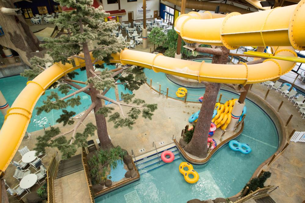 oyster_photo_3_of_aerial_view_of_waterpark.jpg