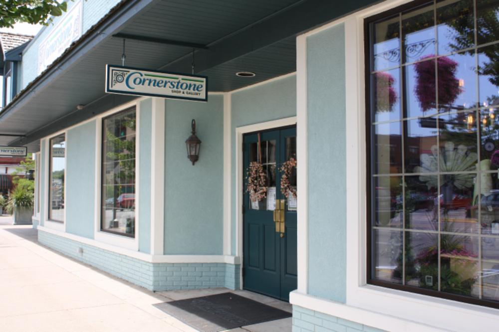 CSGStorefront.jpg