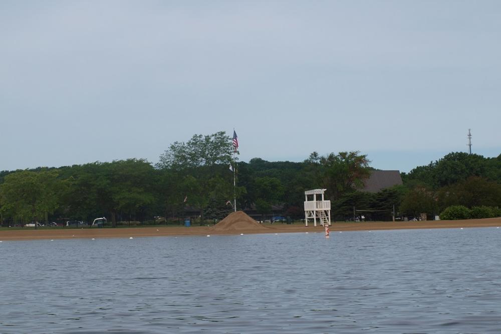 Fontana_Beach.jpg