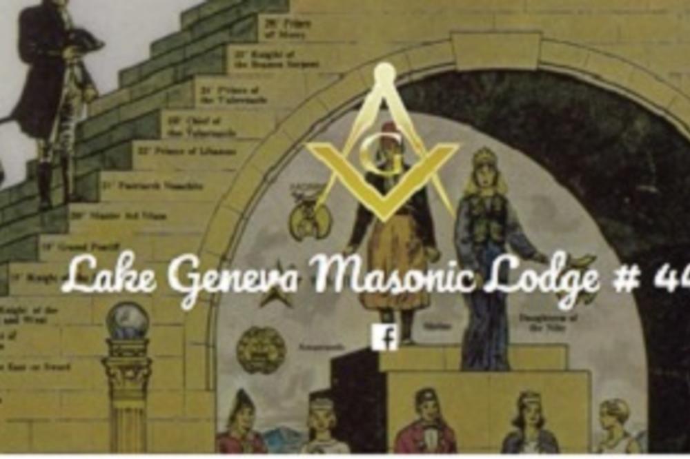 masonic_lodge.JPG