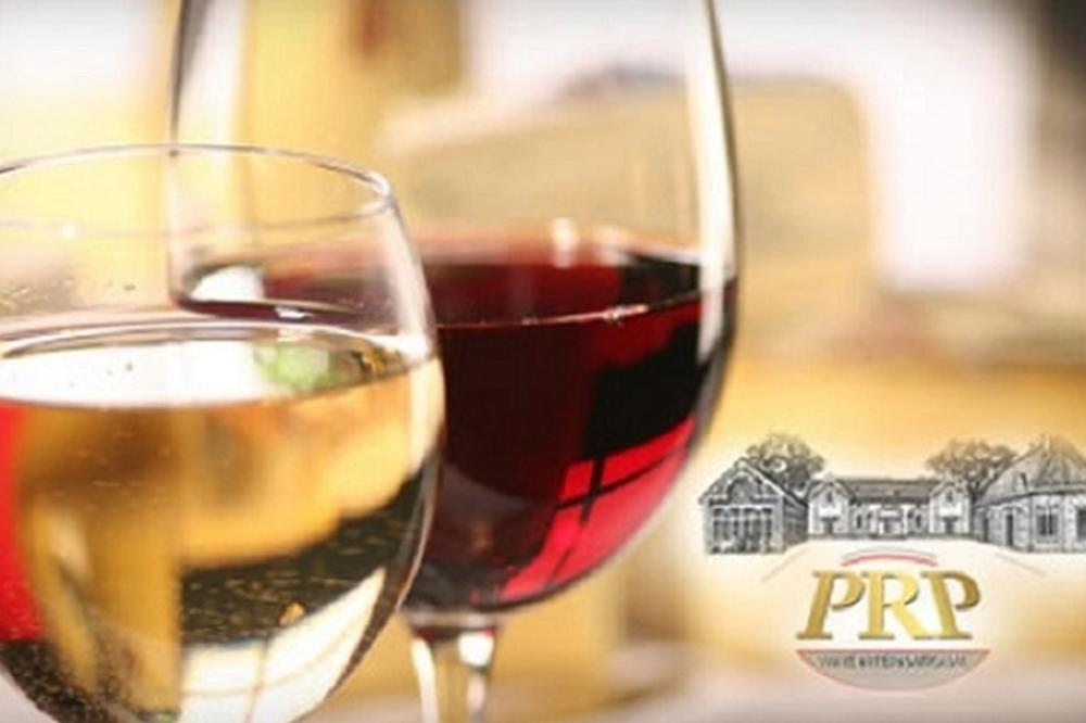 PRP_wine_glasses_(002).jpg
