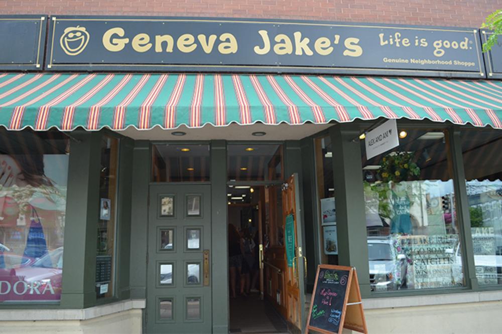 GenevaJake's.jpg
