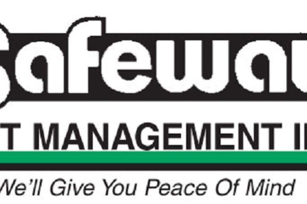Safeway_Pest_Management.jpg