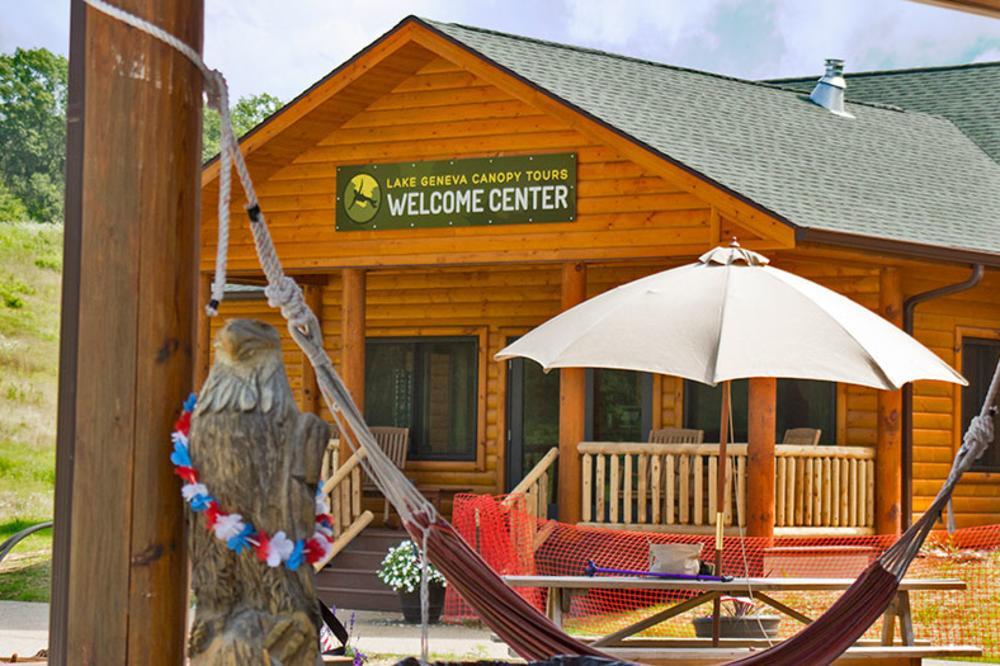 new-welcome-center.jpg