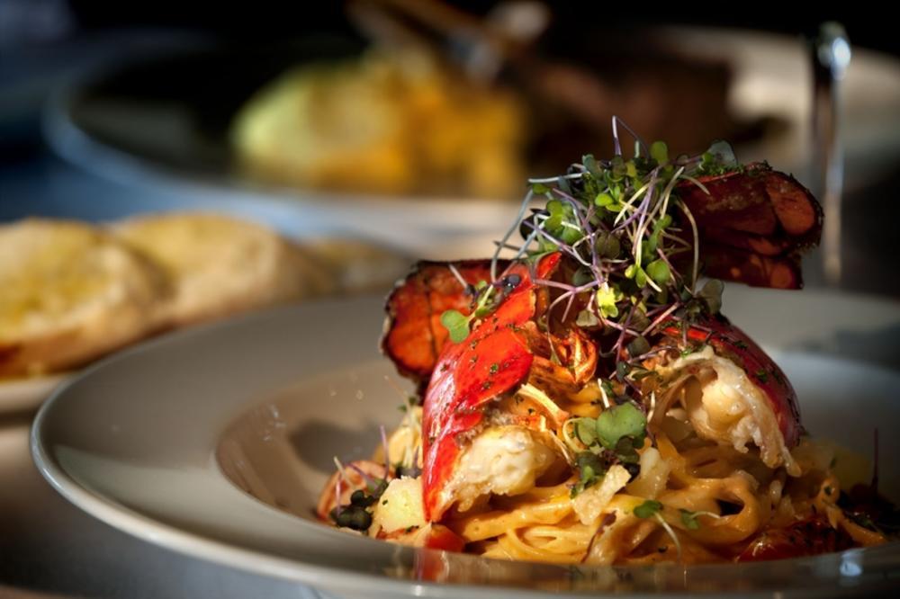 Lobster_PastaJPG.jpg