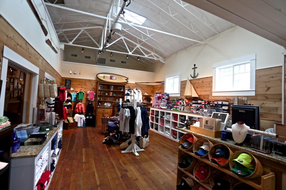 shops1.jpg