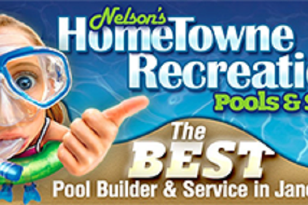 Nelson_hometown_rec..png