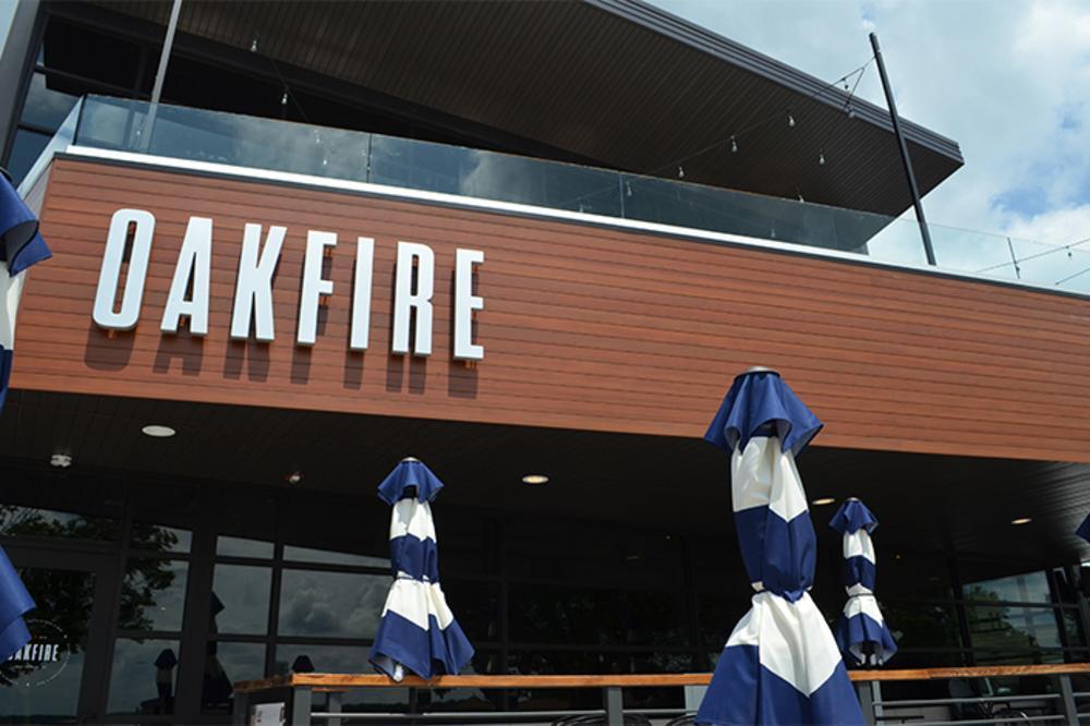 OakFire.jpg