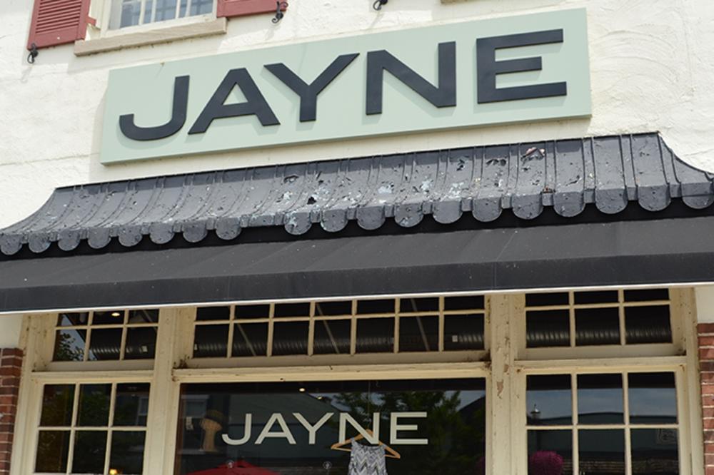 Jayne.jpg