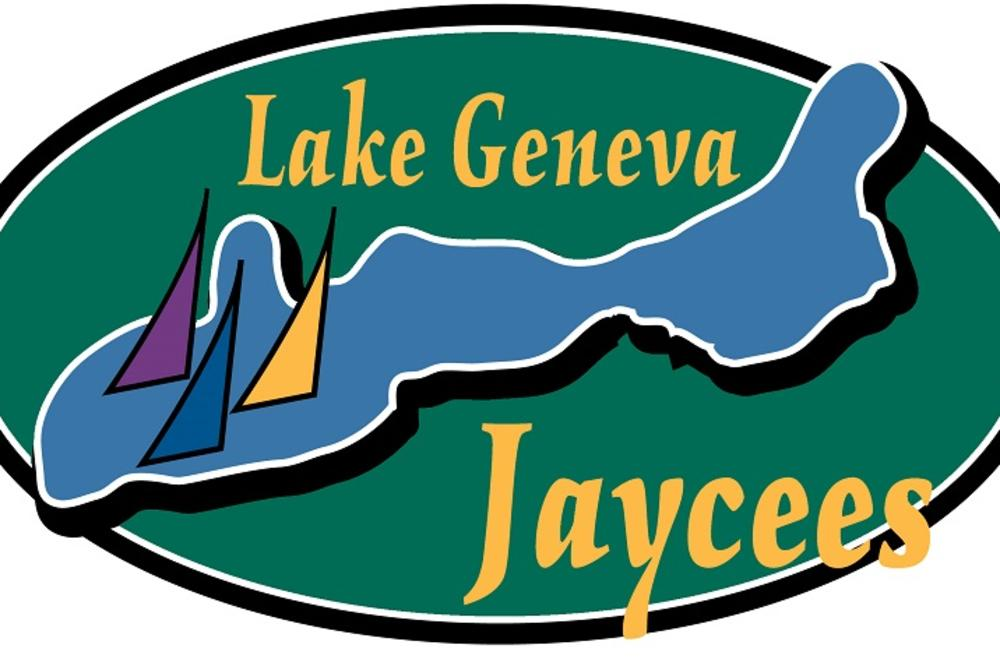 Lake_Geneva_Jaycees.jpg