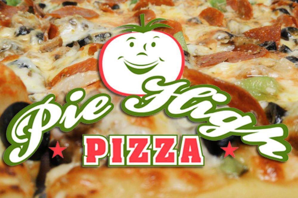 Pie_High_Pizza_Profile.jpg
