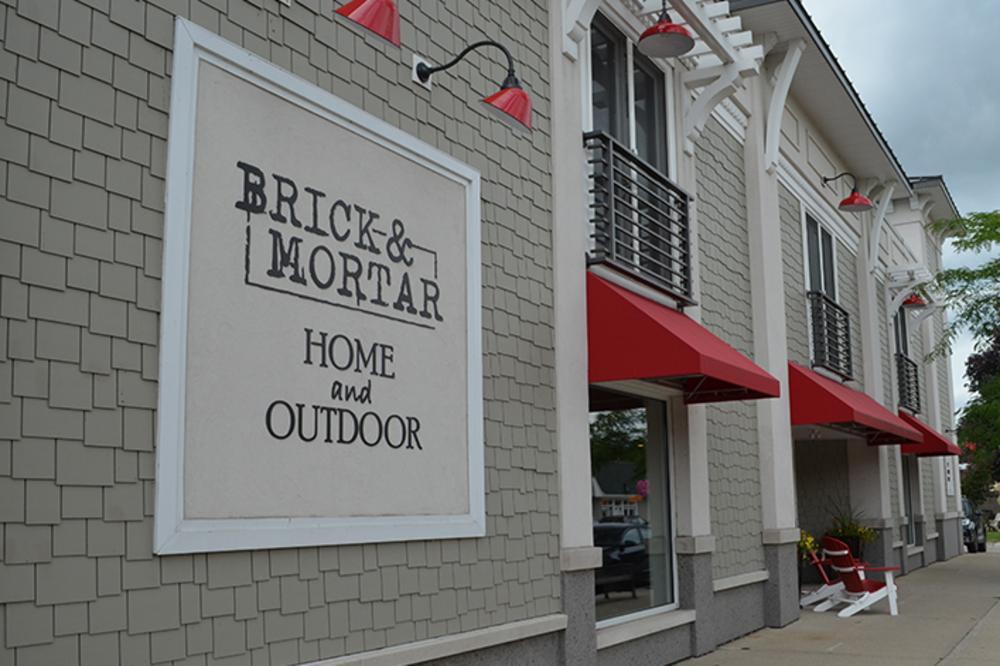 Brick&Mortar.jpg