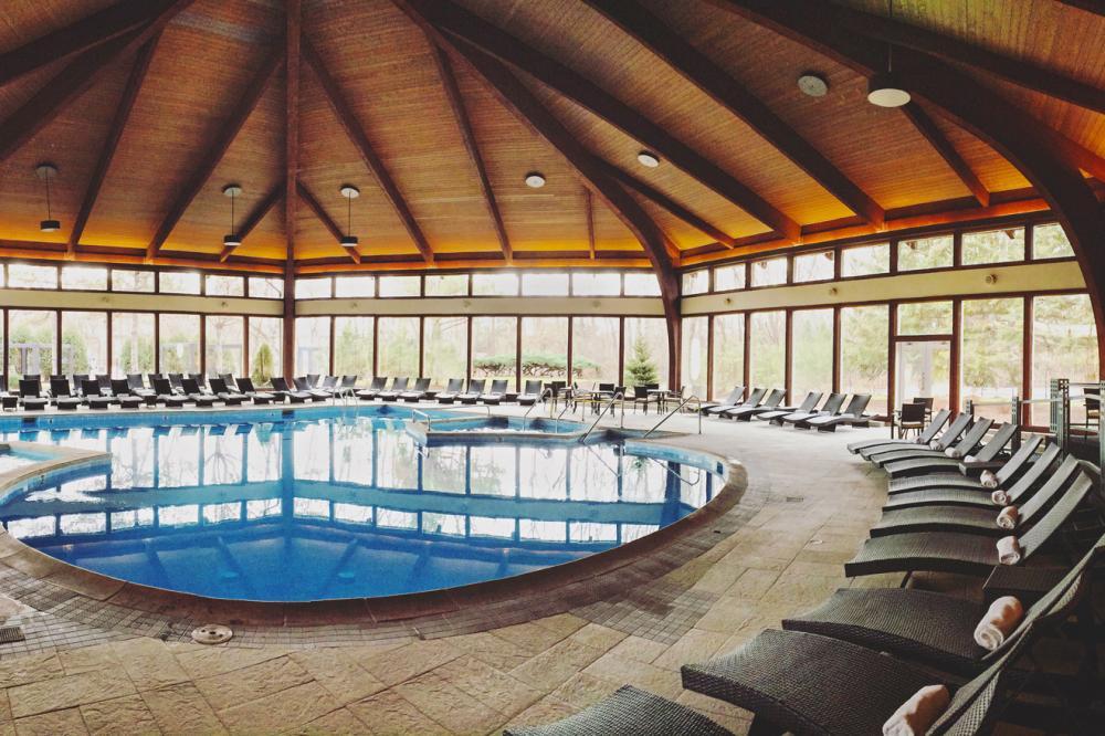 atrium_pool_dec.2015_medium.jpg