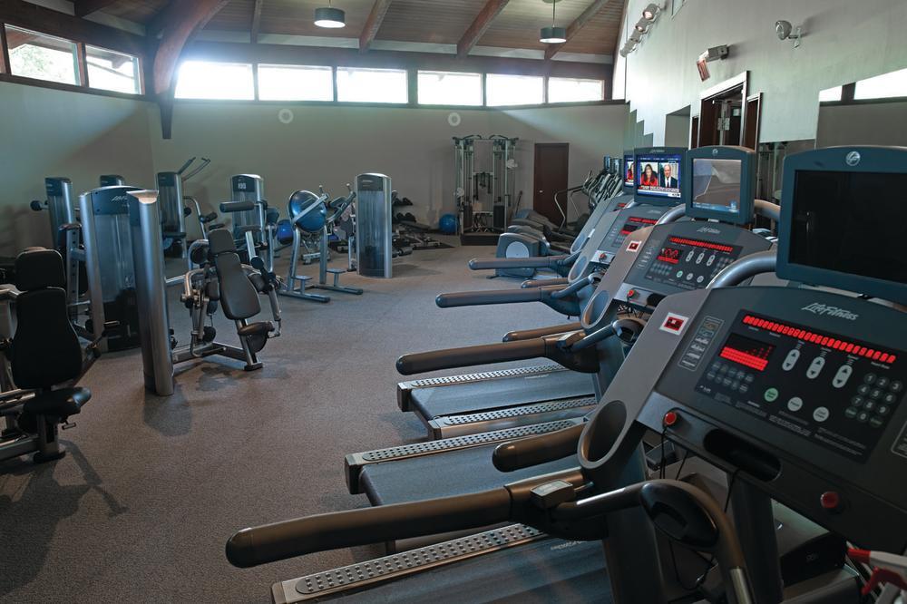 Avani_Fitness_Studio_-_sm.jpg