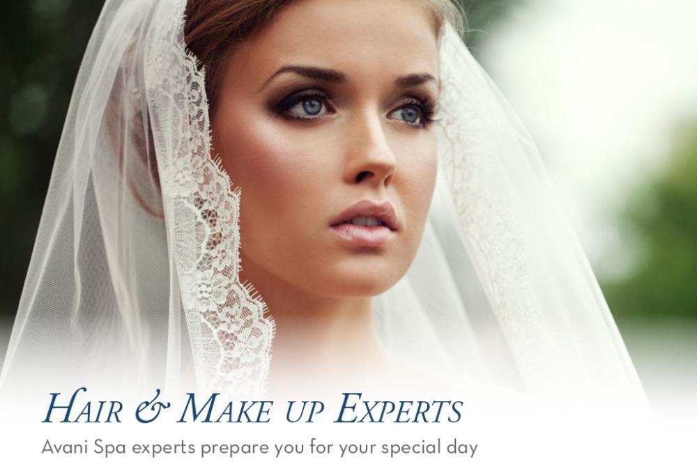 ipad_wedding_spa15.jpg