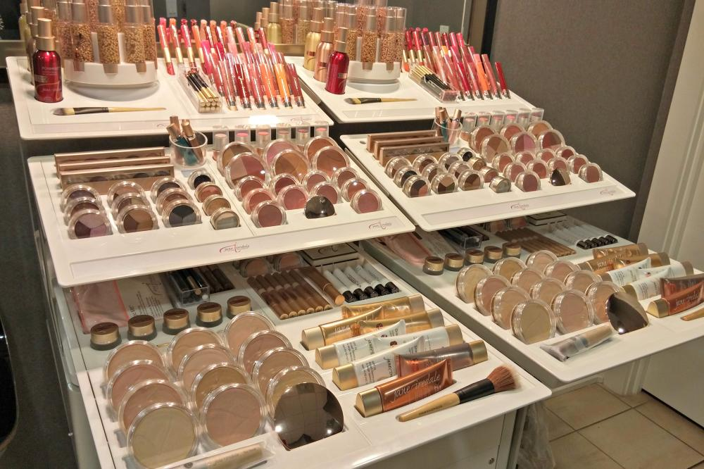 Makeup_2.jpg