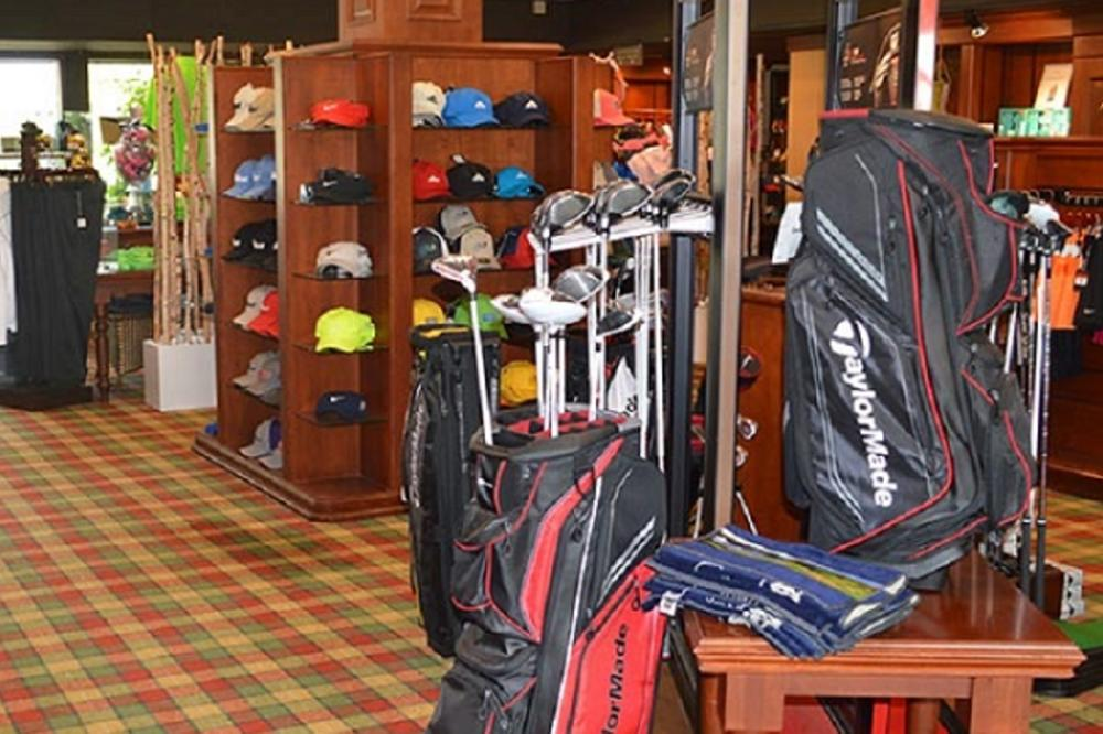 Grand_Geneva_Golf_Shop.jpg