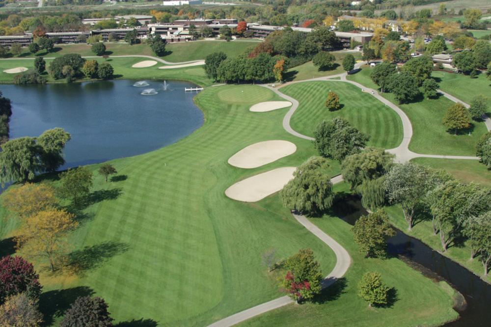 HR_golf_brute_aerial8.jpg