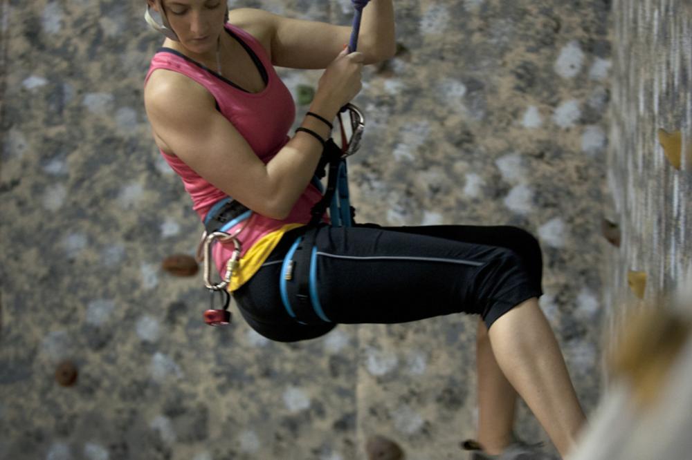 climbing_wall_girl6.jpg