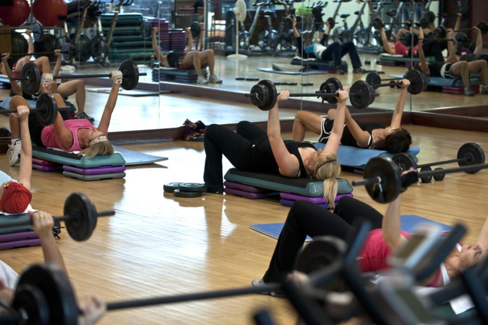 fitness_class2.jpg