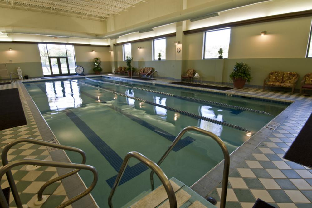 Spa_Indoor_Pool.jpg