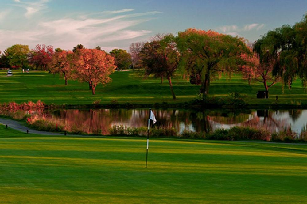 Evergreen_Golf_Course-sm.jpg