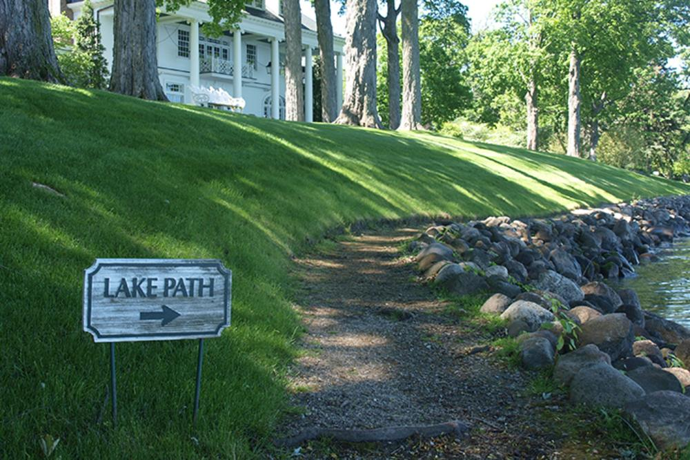 Lake-path.jpg