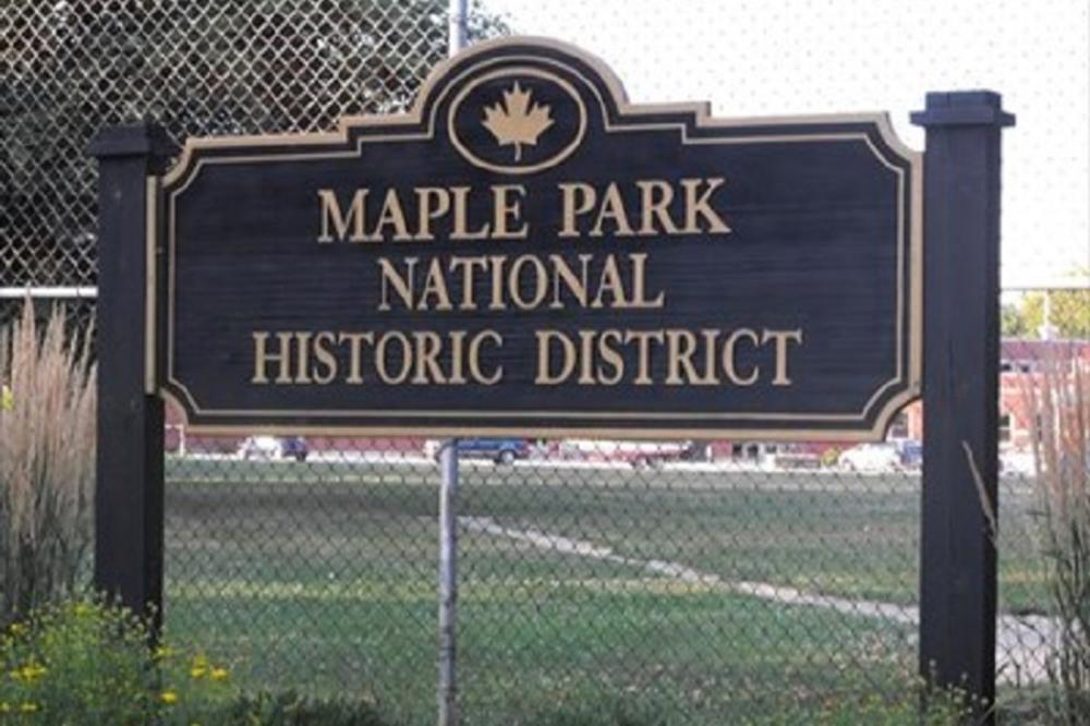 Maple_park.jpg