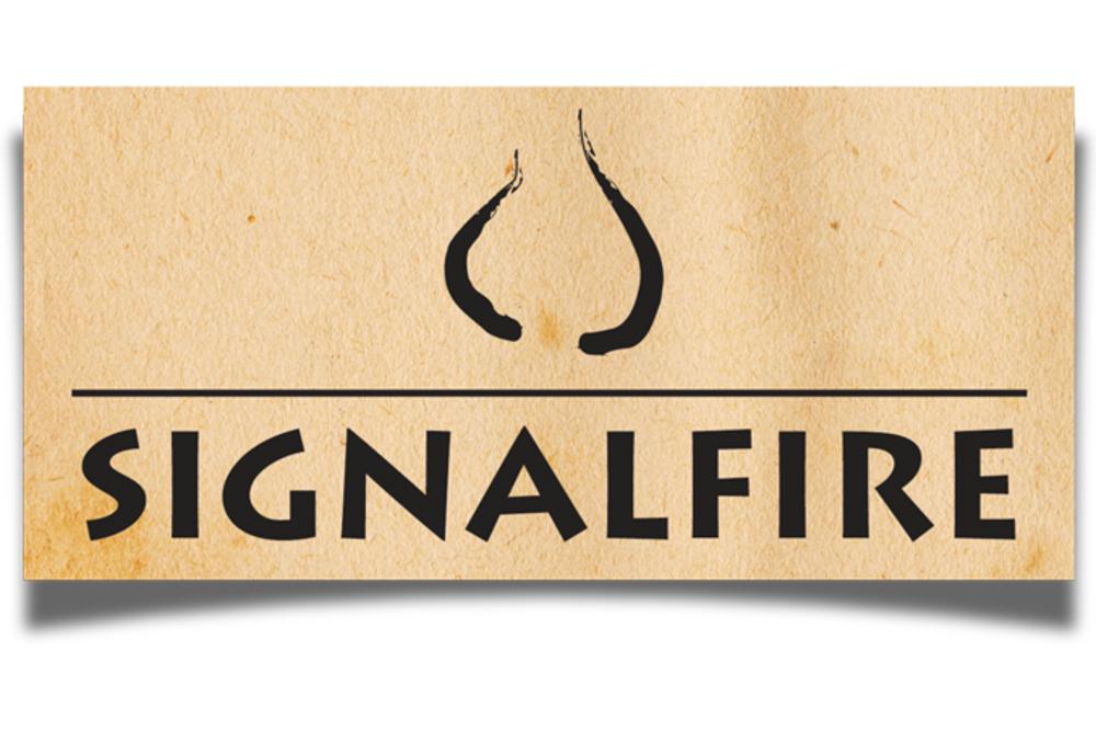 signalfire.png
