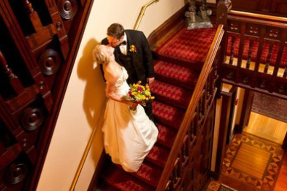 Baker_House_Stairs_Wedding.jpg