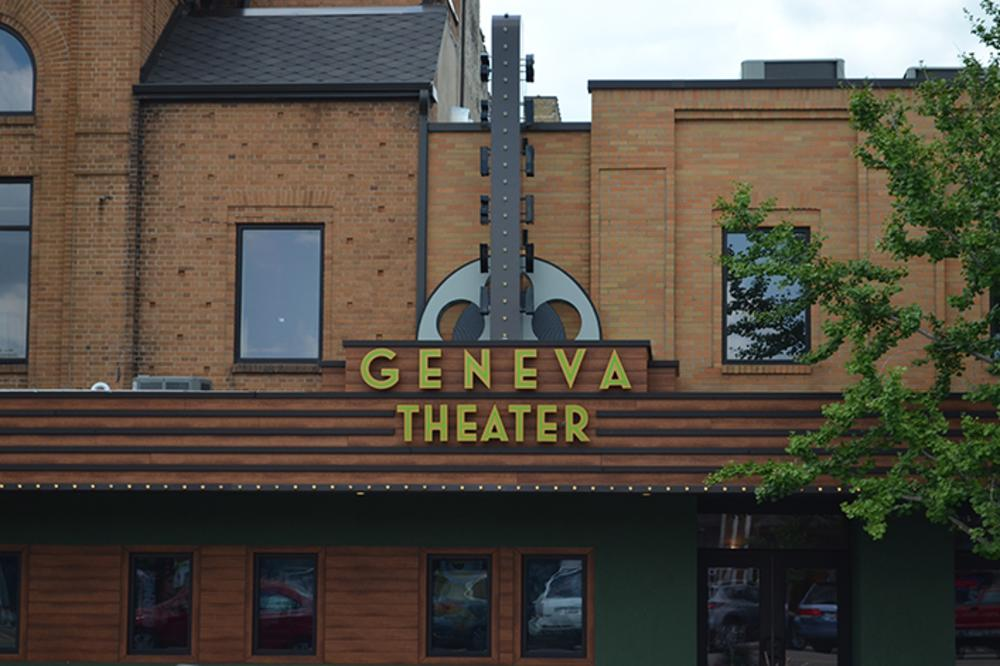 GenevaTheater.jpg