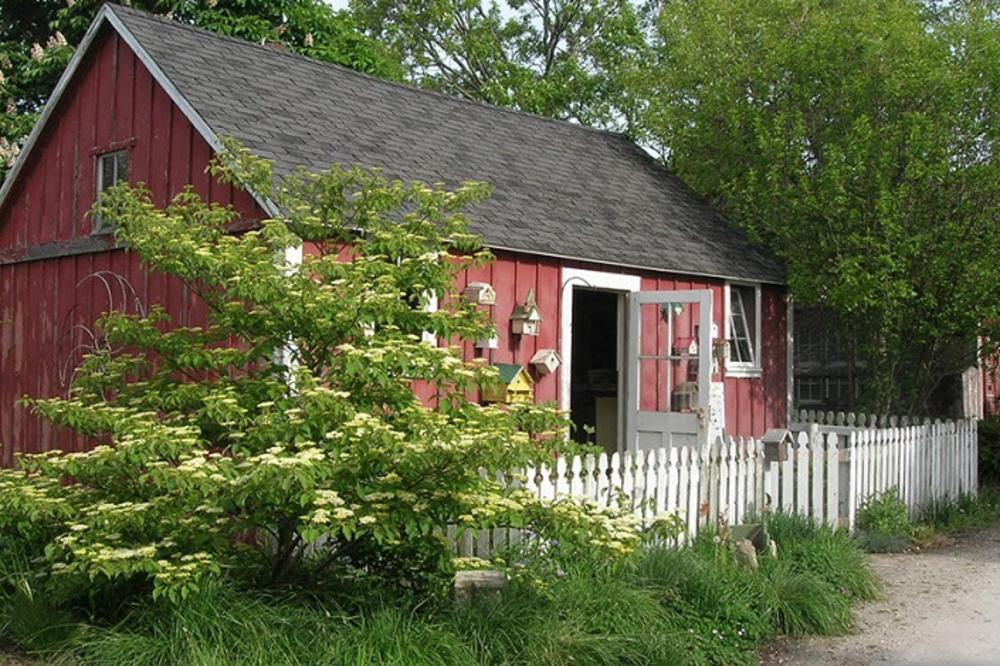 Northwind_Perennial_Farm.jpg