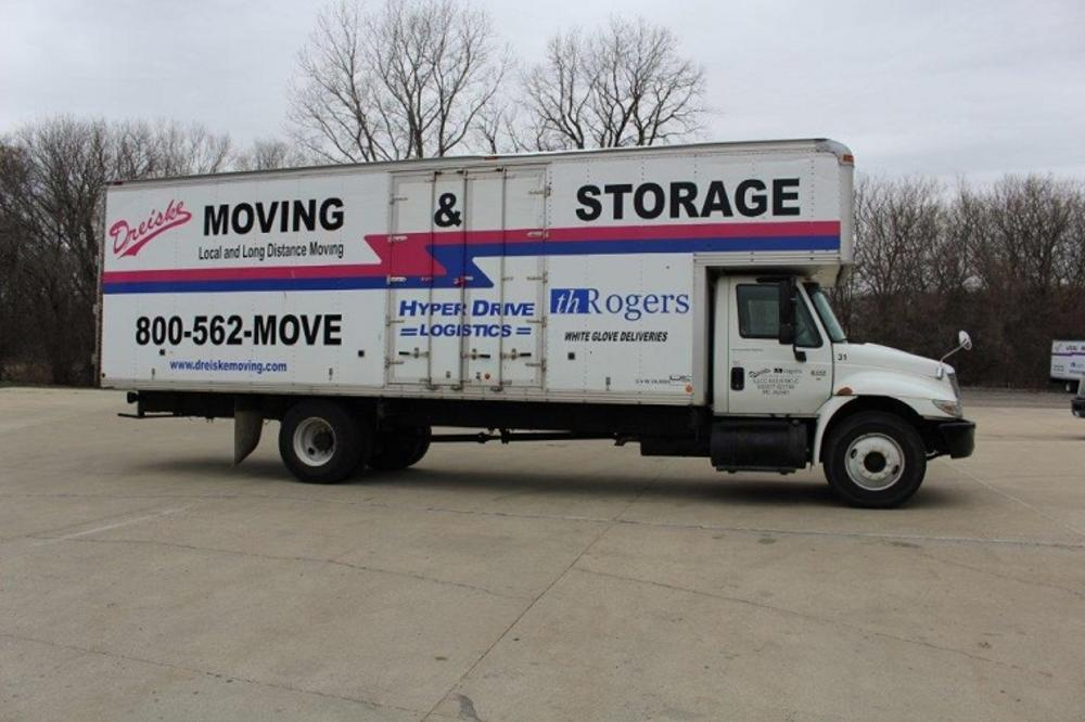 Dreiske_Moving.jpg
